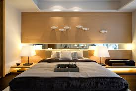 Modern Bedroom Interiors Bedroom Charming Modern Interior Design Ideas For Bedrooms