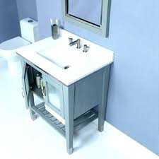 vanity and sink combo. Perfect And Vanity Top And Sink Combo Bathroom Sinks Tiny With  Small   With Vanity And Sink Combo Q