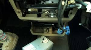 2000 toyota corolla wiring diagram 2000 image 1993 toyota corolla car stereo radio wiring diagram wiring on 2000 toyota corolla wiring diagram