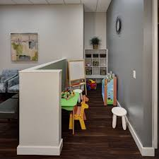 front office design pictures. kids area the sectioned off is very convenient especially because children would not front office design pictures