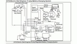 famous kubota key switch wiring diagram images electrical and camstat cross reference at Camstat Wiring Diagram