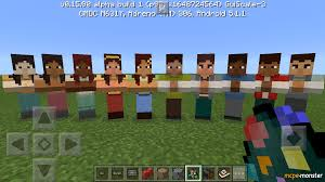 Download Minecraft Education Edition ...