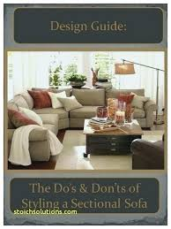 how to place area rugs a rug under sectional sofa large