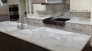 Small Picture Granite vs Marble countertops DDFGranite