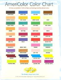 Food Dye Color Chart For Easter Eggs 45 All Inclusive Food Color Egg Dye Chart