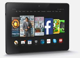 new car releases for 2014Amazon Kindle Fire Tablet Models For 2014  2015