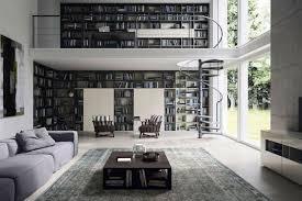 selection home furniture modern design. Selection Home Furniture Modern Design. Plain For A Soft Touch In Our Homesu0027 Interiors We Take Inspiration The Unique Environments Design E