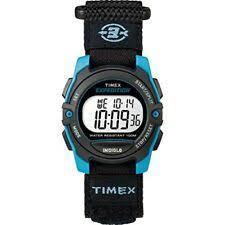 <b>Женские</b> наручные <b>часы Timex</b> матовая - огромный выбор по ...