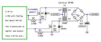 12v to 24v dc converter circuit diagram wiring diagram user how to convert 12v dc to 24v 12v to 24v dc converter circuit diagram