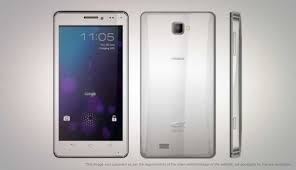 Compare Xolo X910 vs Samsung Galaxy J5 ...
