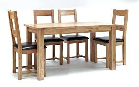 how to build rustic furniture. Free Rustic Furniture Plans Dining Table And Chairs Cheap With Image Of . How To Build