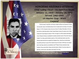 salute to veterans essay scholarship winner el mirage az  slide3