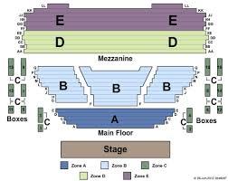 Owen Bruner Goodman Theatre Tickets In Chicago Illinois