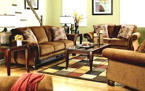 Furniture: Aarons Weekly Ad | Aarons Living Room Furniture | Aaron ...