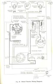 the fordson tractor pages forum \u2022 view topic very useful lucas  at Why Did Lucas Put Smoke In Thier Wiring Harness