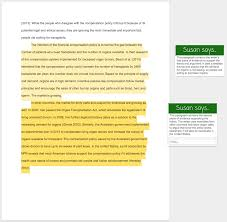 paper essay essay in english for students mental health  high school example of argumentative essays how to write an example of high school argumentative essay
