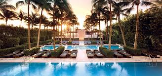 luxury hotels the setai miami beach