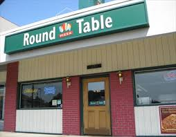 round table pizza 3253 stevens creek blvd san jose ca pizza s regional chains on waymarking com