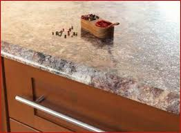 formica solid surface countertop astonishing 70 best idealedge by formica corporation images on