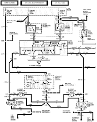 s10 wiring diagrams tail lights wiring diagrams and schematics brake light switch wiring diagram craluxlighting