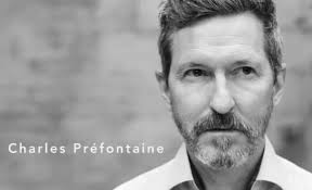Charles Préfontaine | Union des Artistes