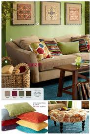 Pier One Imports Bedroom Furniture 17 Best Images About Pier 1 Catalogs On Pinterest December