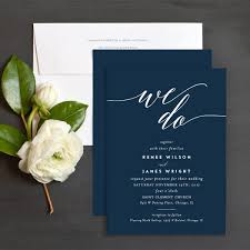 we do wedding invitations by emily buford elli Wedding Invitation Affiliate Program Wedding Invitation Affiliate Program #14 Printable Wedding Programs Yourself