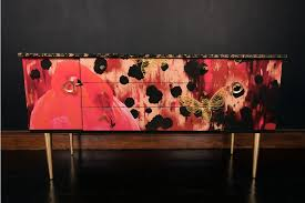 high end quality furniture. Luxury Sideboard High End Furniture Glam Handmade Quality Custom One E