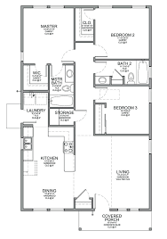 one bedroom floor plan pdf. full image for one bedroom floor plan pdf a small house 1150 sf l