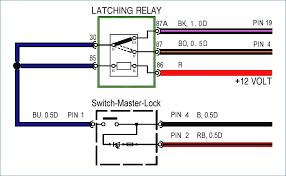 led light bar wiring diagram inspirational led strip light wiring led light bar wiring diagram awesome led bar wiring diagram awesome wiring diagram led light bar