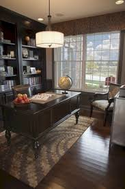 cozy home office. 60 incredibly cozy home office ideas