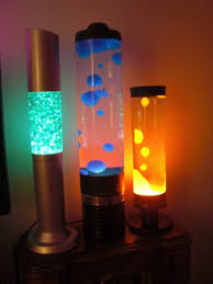What Are Lava Lamps Made Of Delectable What Are Lava Lamps Made Of Liminality32