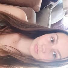 Brooke Beauchamp (@BrookeBeaucham5) | Twitter