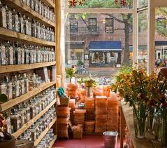 top 25 ideas about new york decor stores