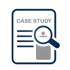 Learning Management System  LMS  related services strides arcolab case study