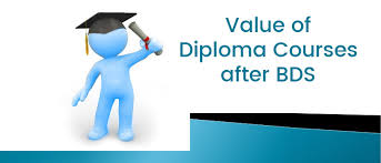 diploma courses after bds dental academy in delhi dental  value of diploma courses after bds