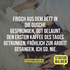 Guten Morgen Status Sprüche Marketingfactsupdates