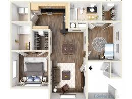 0 for the dogwood floor plan