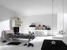 ultra modern bedrooms. Bedroom:VIntage Decorating Ultra Modern Bedroom Ideas With Wooden Bed Frame And Concrete Floor Also Bedrooms R