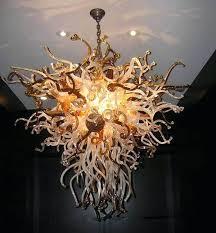 art glass lighting design art glass chandelier glass hand blown glass chandelier lighting in chandeliers from art glass lighting chandeliers