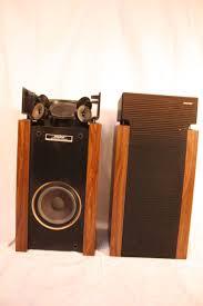 bose 601 speakers. bose 601 series ii speakers o