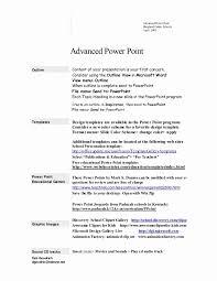 Free Resume Theme Wordpress Free Military Resume Builder Resume Template WordPress Theme 84