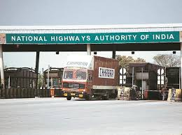Nhai Share Price Chart Cag Raises Concerns Over Burgeoning Costs Of Nhais Projects