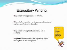 How To Start An Expository Essay How To Start An Expository Essay Zaloy Carpentersdaughter Co