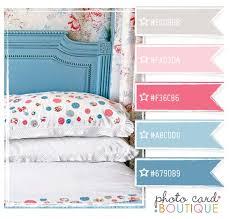 bedroom colors 2012. color crush palette · for girl\u0027s room? bedroom colors 2012