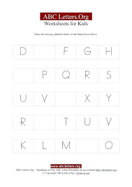 Worksheets Addition Subtraction Worksheet Kindergarten Grade And ...