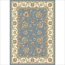 area rugs royal palace special edition 7x9 fleur de lis wool rug