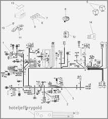wiring diagram for 99 polaris xc 600 auto electrical wiring diagram wiring diagram for 99 polaris xc 600
