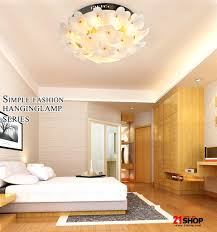 ceiling lighting bedroom ceiling light fixture with fixtures at com manly new and overhead 9 on