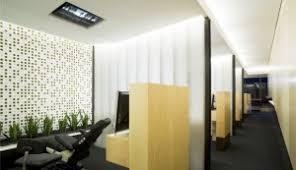 Coolest office designs Interior Blogcoolestofficedesigns1 San Diego Office Design Coolest Office Designs Of 2011 San Diego Office Design